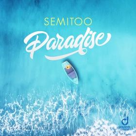 SEMITOO - PARADISE